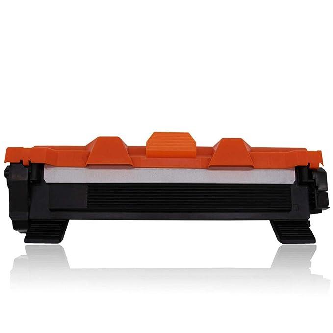 MALPYQA Compatible con el tóner de Impresora Brother HL-1110 ...