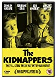 The Kidnappers (1953) ( The Little Kidnappers ) [ NON-USA FORMAT, PAL, Reg.0 Import - United Kingdom ]