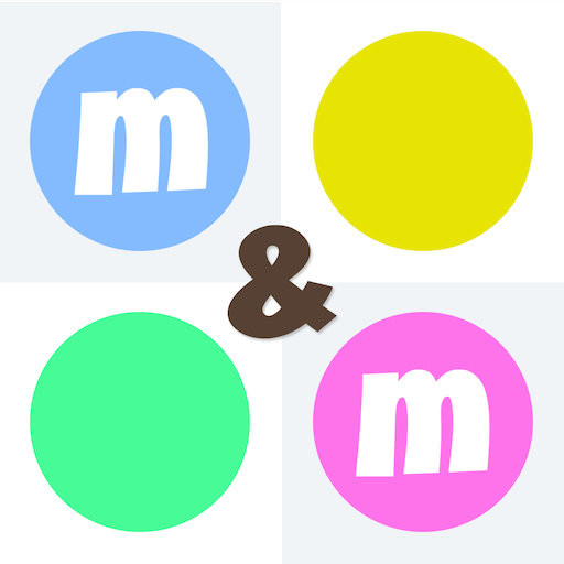 Mix & Matches Tile Dot Mix