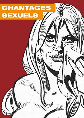 Chantages sexuels por Verdiana Grossi