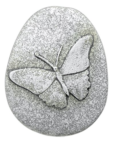 Carson Inspirational Miniature Pebble Pocket product image