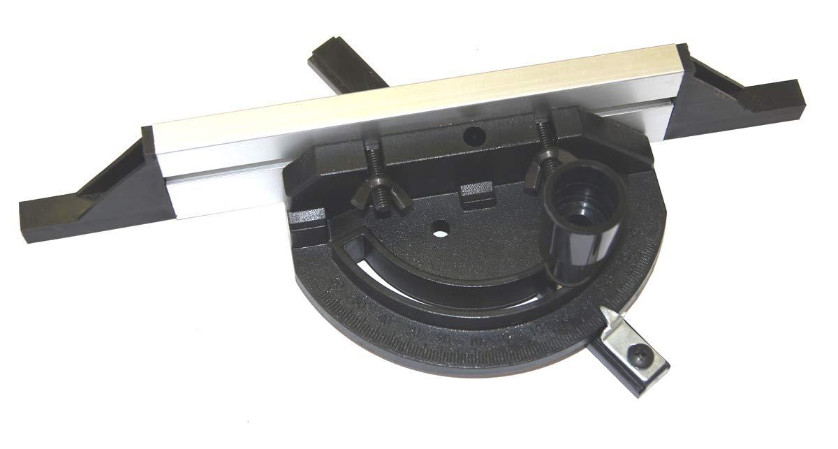 ATIKA Ersatzteil Spaltkeil für Tischkreissäge T 250 N-2 ***NEU***