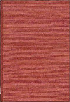 Descargar Utorrent En Español Handbook Of Middle American Indians: Linguistics Suppty. V. 2 Formato Kindle Epub