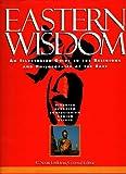 Eastern Wisdom, , 080504647X