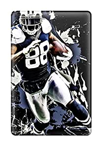 Queenie Shane Bright's Shop New Style 2013allasowboys NFL Sports & Colleges newest iPad Mini 2 cases 5150350J675765295