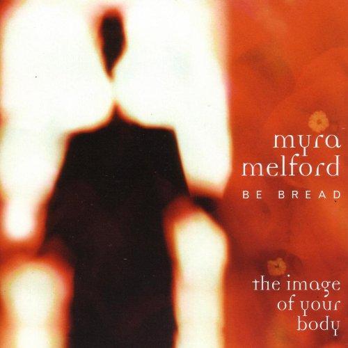 fear slips behind - Myra Slip