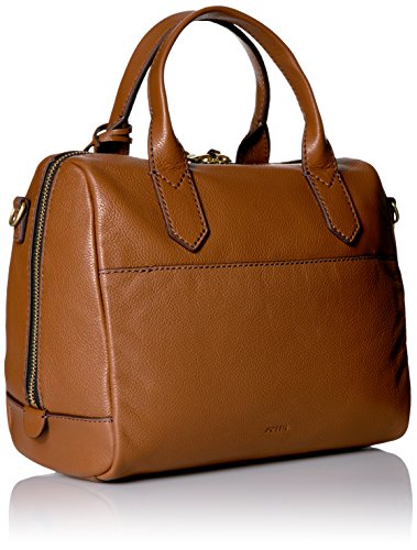 671a91f214 Fossil Fiona Satchel - Import It All