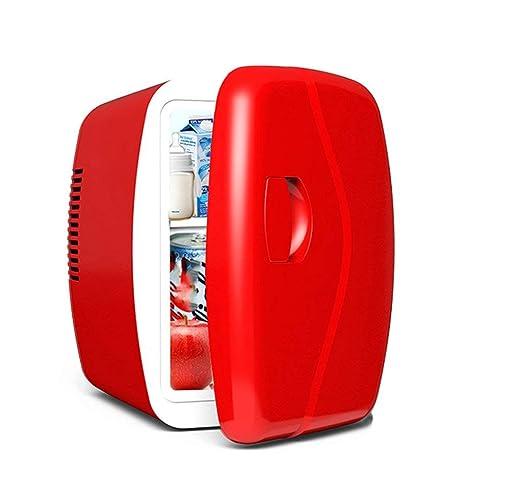 ADWN Refrigerador auto del coche de 12V 7L | Refrigerador casero ...