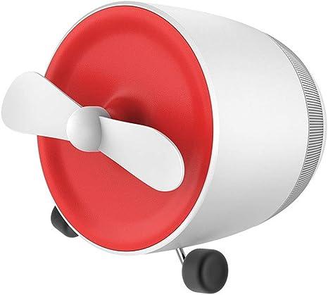 TL Sonido del Ventilador Bluetooth, una función de Potencia de ...