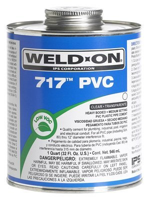 ips-corporation-gidds-451178-weld-on-717-heavy-duty-pvc-cement-pint-clear-451178