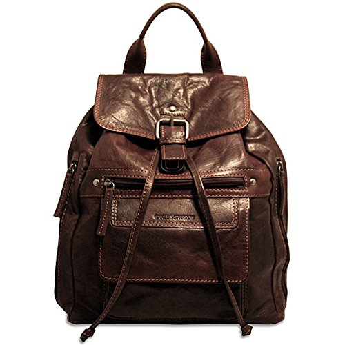 jack-georges-spikes-sparrow-collection-backpack-74516-brown