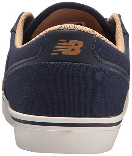 Sneakers Balance 331 Navy Coasts All Zwart New FpgwIxHFq