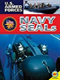 Navy SEALs, Simon Rose, 1621274535