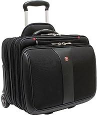 efa20f93e98 Shop Laptop Business Luggage at LuggageFactory.com   Save on Luggage ...