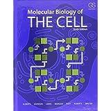 Molecular Biology of the Cell (Sixth Edition) by Bruce Alberts Alexander D. Johnson Julian Lewis David Morgan Martin Raff Kei