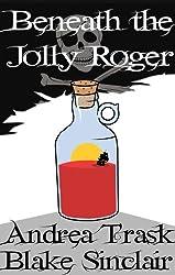 Beneath the Jolly Roger