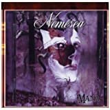Mana [German Import]