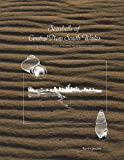 Seashells of Central New South Wales, Patty Jansen, 0646237608