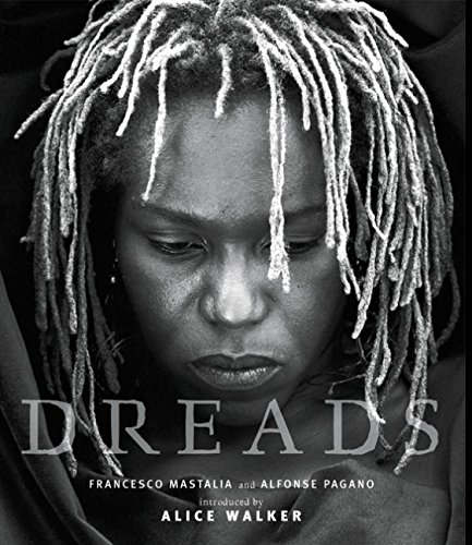 Dreads (Costume Francesco)