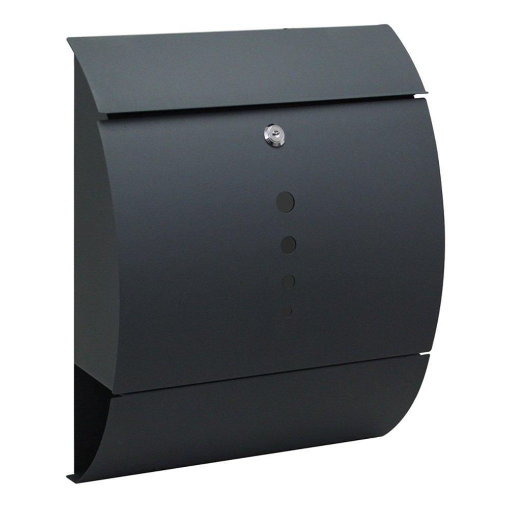 cout boite postale stunning serrure de boite aux lettres with cout boite postale bote postale. Black Bedroom Furniture Sets. Home Design Ideas