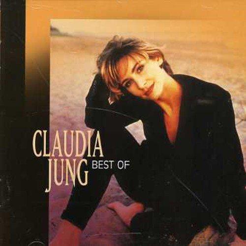 Claudia Jung - Hits der Saison 391 - Zortam Music