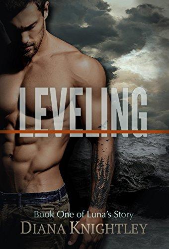 Leveling (Luna