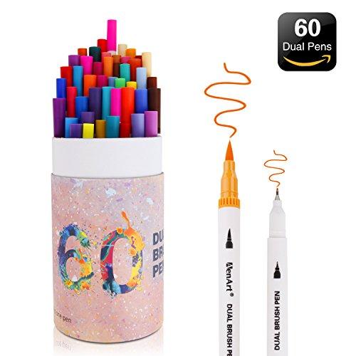 60 Pens