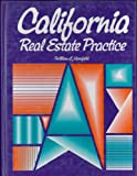 California Real Estate Practice, Mansfield, William L., 0131211870
