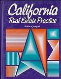California Real Estate Practice, Mansfield, William L., 0131211870