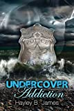 Undercover Addiction (Secret Sin Book 2)