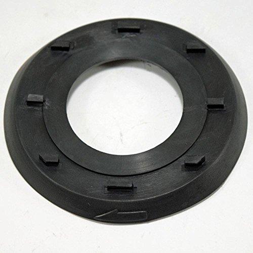 Craftsman 030157001017 Sander Disc Plate Genuine Original Equipment Manufacturer (OEM) Part