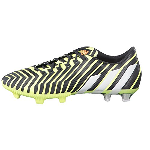 Firm Yellow Ground adidas Predator Boots Instinct Football Men's xRESpq