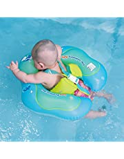 Amazon Com Sports Amp Outdoor Play Toys Amp Games Pools