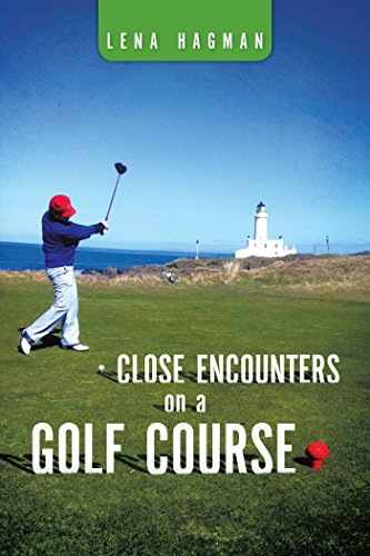 Close Encounters on a Golf Course ()
