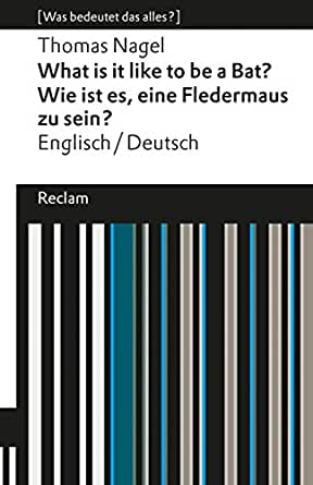 amazon kindle shop englisch deutsch