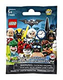 LEGO 71020 Minifgure THE LEGO BATMAN MOVIE Series 2 - 1 Figure