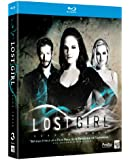 Lost Girl: Season 3 [Blu-ray]