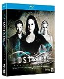 Lost Girl: Season Three [Blu-ray] [2010] [US Import]