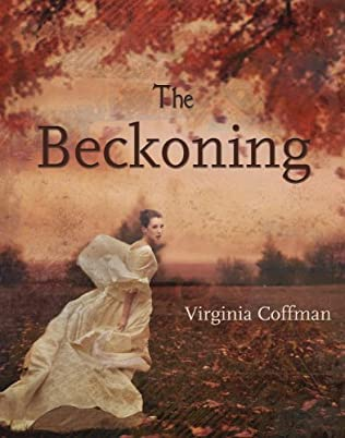 book cover of The Beckoning from Moura