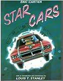 Star Cars, Eric Cartier, 0704300303