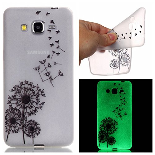 galaxy-j3-case-luminous-noctilucent-glow-in-the-dark-case-matching-design-protective-phone-back-cove