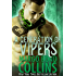 A Generation of Vipers (Shifter Shield Book 2)