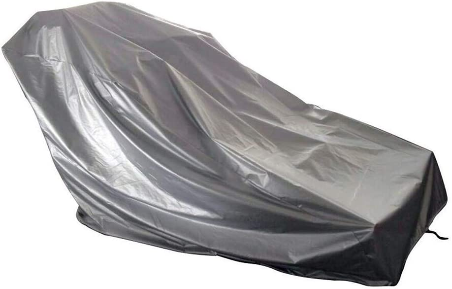 xiegons3 Caminadora Polvo Cubierta Impermeable Protector Solar ...