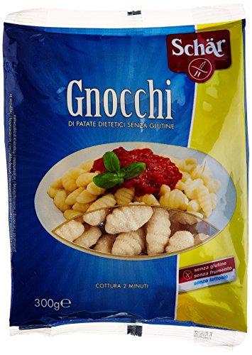 Schär Gnocchi, 6er Pack (6 x  300 g)