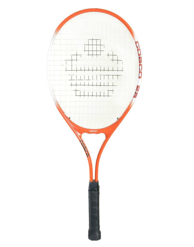 Buy Cosco 25 Tennis Raquet Junior 25 Inch Online At Low Prices In