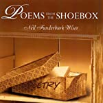 Poems From the Shoebox | Nell Wiser