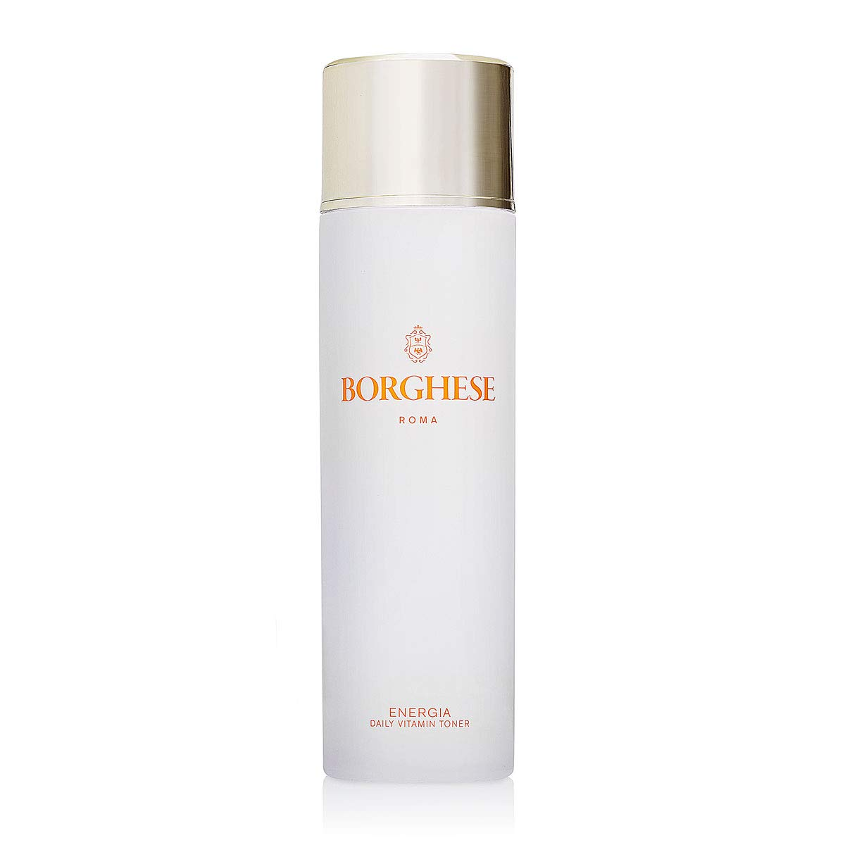 Borghese ENERGIA Daily Vitamin Toner For Face - 4.6 FL Oz
