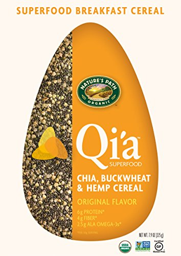 Natures-Path-Organic-Qia-Gluten-Free-Superfood-Chia-Buckwheat-Hemp-Cereal-Original-79-Ounce