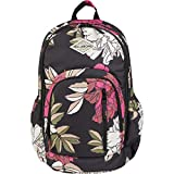 Billabong Women's Roadie Backpack, Rebel Pink, ONE