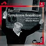 """Afficher """"Symphonie fantastique"""""""